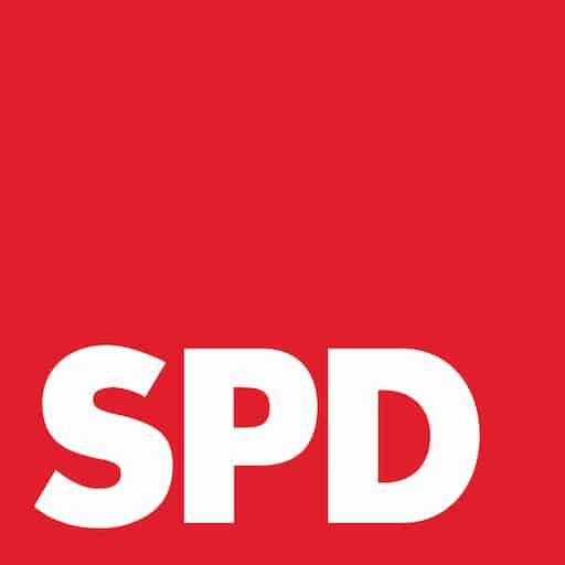 SPD Brambauer