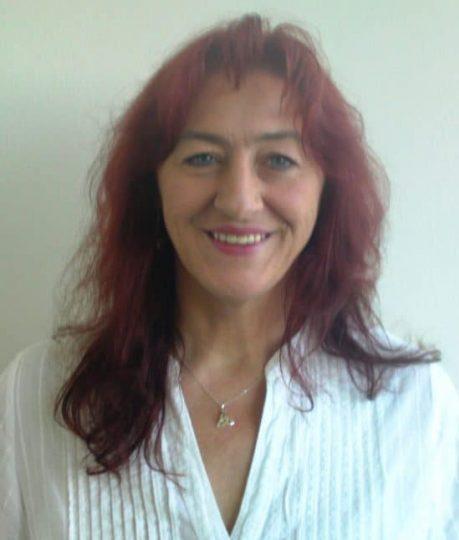 Barbara Wachtarczyk