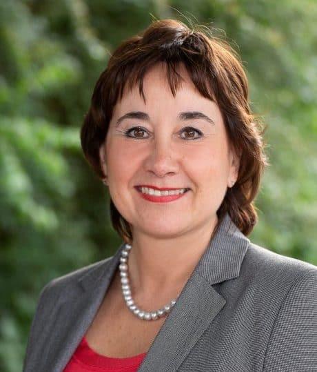Simone Symma