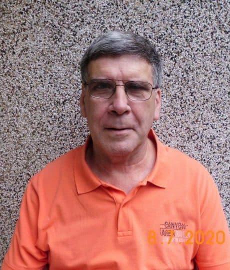Peter Korte